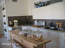 מטבח בסגנון מודרני
