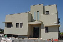 בית מגורים