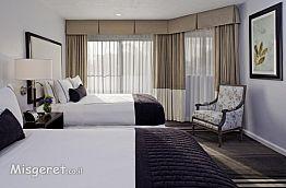 חדר מלון ,טקסס