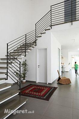 גרם מדרגות